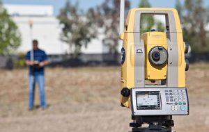 topcon total stations